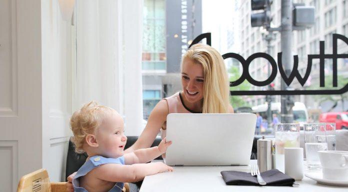 conciliar-maternidade-e-trabalho