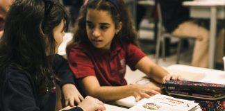Métodos pedagógicos de ensino: a importância de conhecê-los antes da matrícula