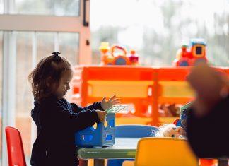 Disciplina: Qual a importância dela na educação do seu filho?