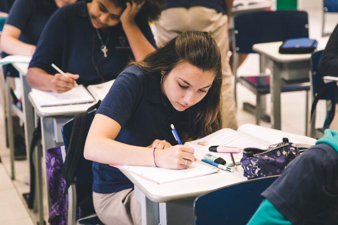 A escola perfeita existe?