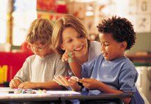 O papel do psicopedagogo dentro de uma escola