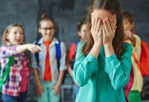 Como o exercício das virtudes pode ajudar no combate ao bullying?