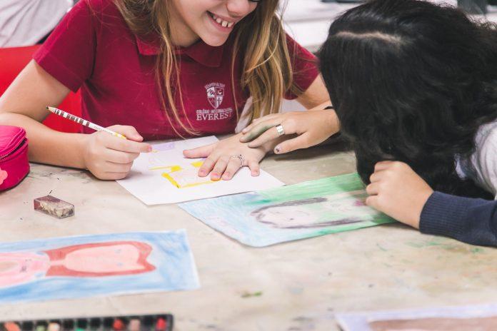Qual o papel da escola na inteligência emocional das crianças?