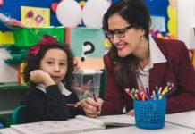Como o Colégio Everest trabalha as virtudes com os alunos?