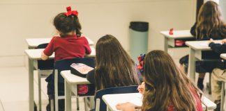 Por que a escola dos seus filhos precisa oferecer uma formação integral?