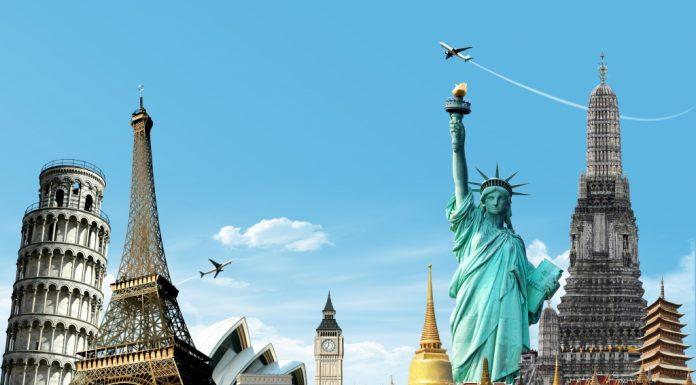 universidades estrangeiras: o que você precisa saber para estudar fora