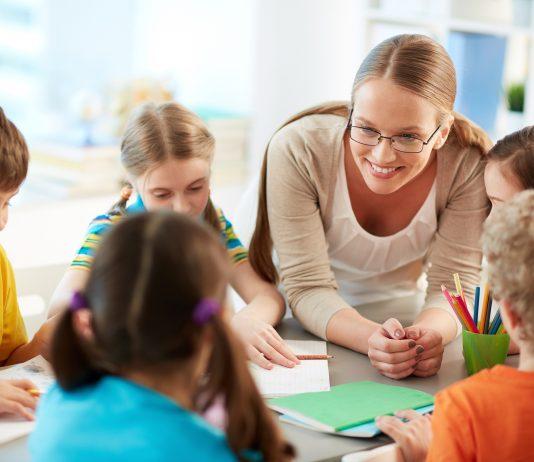 3 atitudes propostas pelo Colégio Everest para prevenir o bullying
